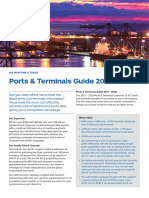 IHS-Port-Terminals-Guide-Brochure.pdf