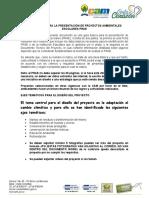 1585675973176_GUÍA DISEÑO PRAE.docx