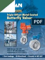 Velan Butterfly valves.pdf