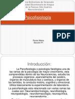 neurociencias1unidad1-161103174212.pdf