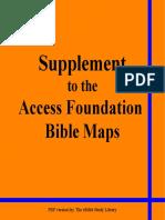 Access-Foundation-Maps-Supplement.pdf