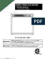 Boge WS-Q-03 Owner's Manual.pdf