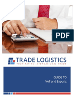 VAT-and-Exports.pdf