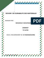 WOUKOUO NCHUPASSE GUILLAUME TCI4  DEVOIR 1.pdf