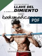 Psicologia deportiva la llave del rendimiento.pdf