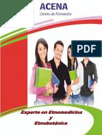 Diploma_Experto_Etnomedicina_Etnobotánica_DEX