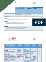 DL U2 Planeación didáctica (3)