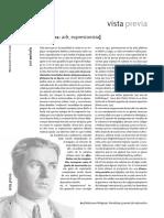 Amícola - Arlt expresionista.pdf