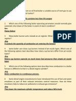 fcd0009.pdf