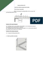 Ejercicio en Clase PLC Basico (2020)