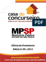 apostila-mp-sp-2015-oficialdepromotoria (1).pdf