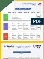 Horario-Programación_semana-4.pdf