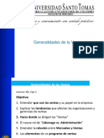 Cap01_General-AdminVent-MJ.pdf