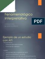 Analisis_Fenomenologico_Interpretativo_I.pdf