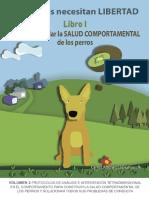 paginas_libroI-los-perros-necesitan-libertad-carlos-alfonso-lopez-garcia