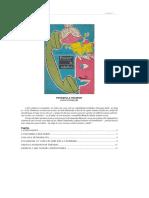 DocGo.Net-povesti la  telefon-rodari.pdf(1)