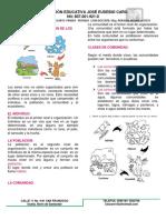 2 TALLER 2 CIENCIAS NATURALES  4 3 (1).pdf