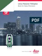 Leica FlexLine TS02plus FLY 806062 0615 en-us LR.pdf_c676089a1O