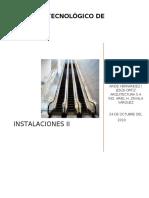 Unidad 2 Instalaciones electromagnéticas y de acondicionamiento.docx