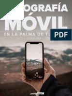 fotografia-movil.pdf