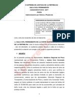 Casación-3318-2017-Piura-LP