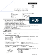 7. US IPA 2020 K13 edit 6