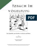 Trutzbach_im_Vogelflug