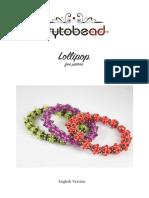 Lollipop_english.pdf