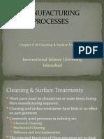 Surface Treatments.pptx