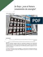 Baterías de flujo.doc