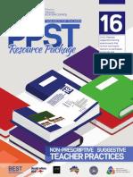 Module 16 - EDITED as of April 9.pdf