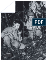 Códigos de guerra.pdf