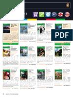 lista de libros PAR_LEVEL03.pdf