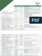 MINUTA 30 OCTUBRE.pdf