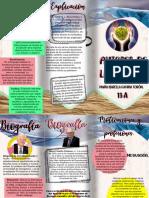 Plegable Bioética.pdf