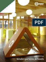 Riko brochure_schools, kindergartens.pdf