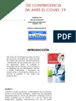 PLAN DE CONTINGENCIA SANITARIA ANTE EL COVID - CRISTAMAR (1).pdf