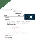 GUIA_LENGUAJE_CORREGIDA_DEL_18-03_PALABRAS_GRAVES_ESDRUJULAS_25-03-2020