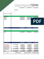 PARCIAL INGENIERIA ECONOMICA_LUIS_ERNESTO_FUENTES_HERNANDEZ_0000182136