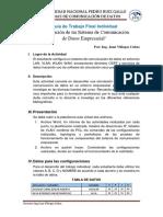 TrabajoFinalIndividualVersion2.pdf