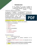 0-PROBABILIDAD (1).docx