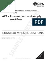 Level_3_Advanced_Certificate_in_Procurem.pdf