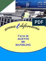 info_Agente_Handling