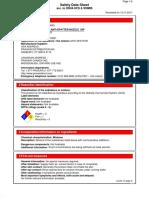 Prostar Anti Spatter Spray.pdf