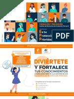 Cartilla Pedagógica EPP.pdf