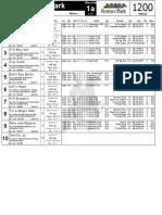 REVISTAS-AMERIDATOS-FON_29042020