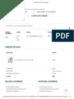 Checkout _ Satya Pharmaceuticals.pdf