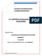 TD 3  WOUKOUO NCHUPASSE GUILLAUME