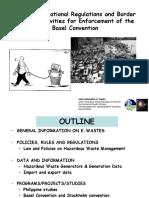 3.philippine chemical substances-denr.pdf