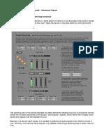 Audio Routes 2 - Advanced Topics